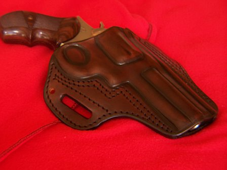 Continued Holster Quest-794929762306_0_alb-1-.jpg