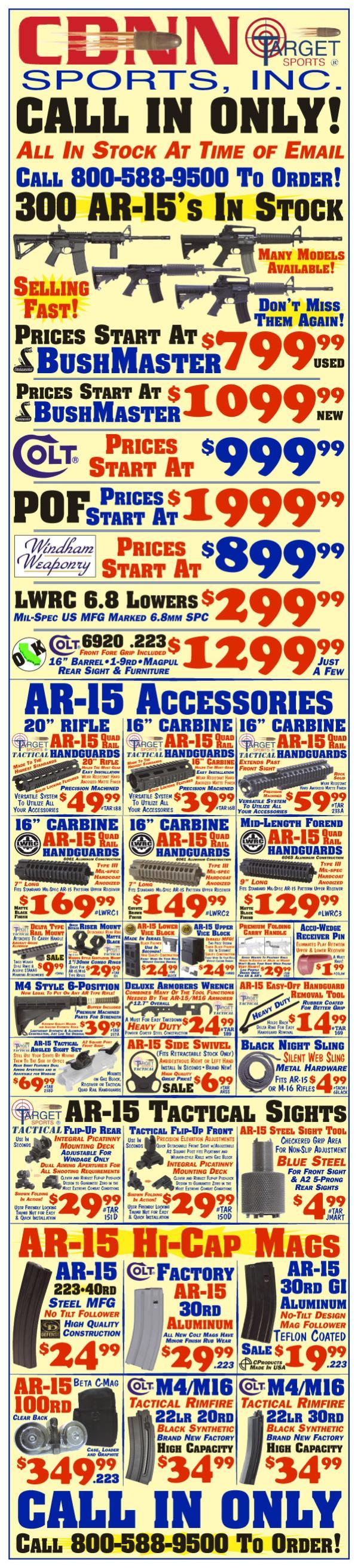 The return of the 0 AR-799-ar.jpg