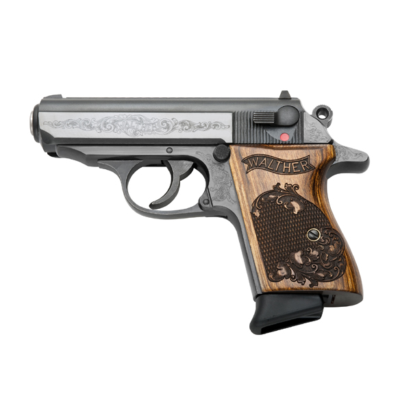 If you had an unlimited budget to buy ONE gun, what would it be?-799.jpg