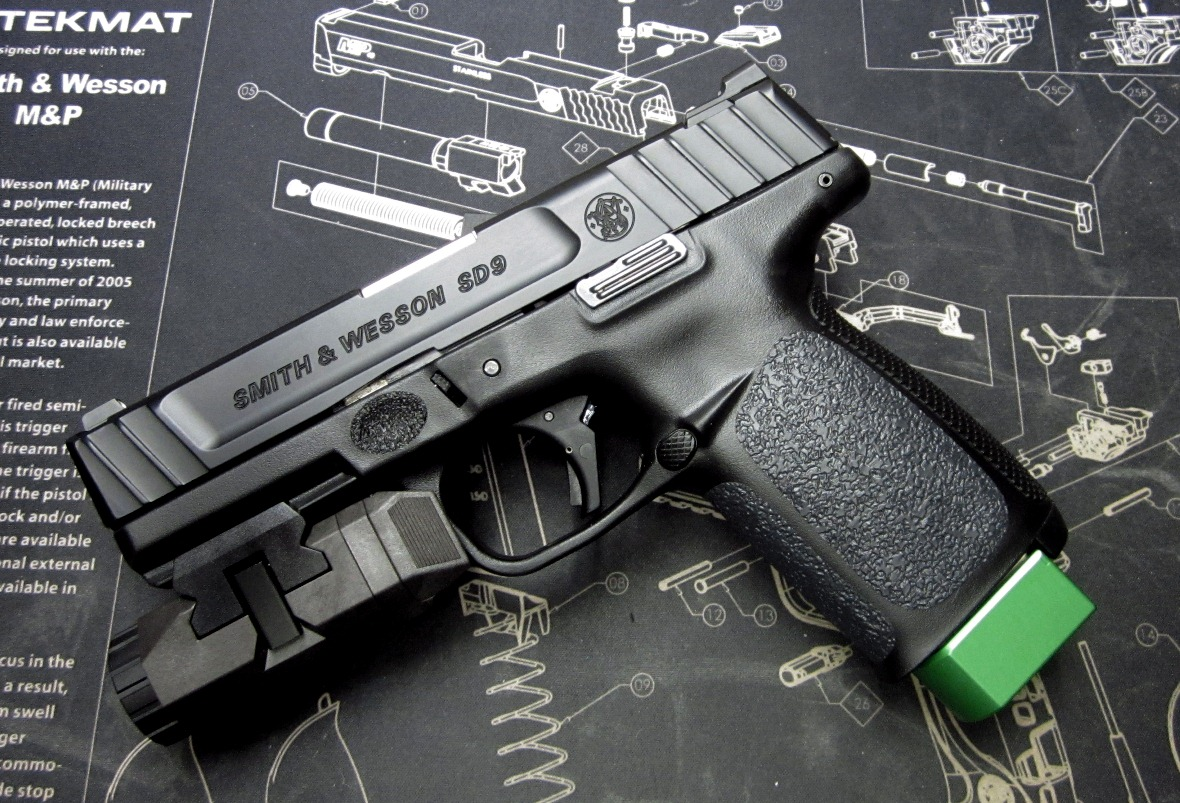 Sd9 ve 9mm-7thn.jpg