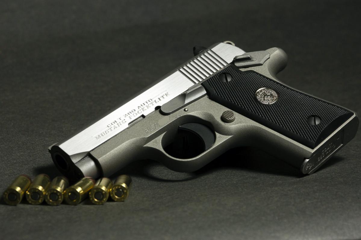 New Colt Mustang Pocketlite .380 Issues-7x0c6801.jpg