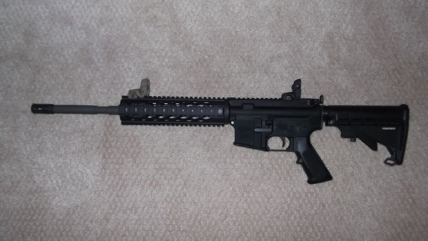 new build M4 carbine with Yanky hill upper/lowers-8-003.jpg