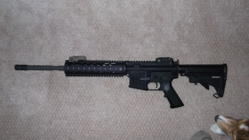 new build M4 carbine with Yanky hill upper/lowers-8-004.jpg