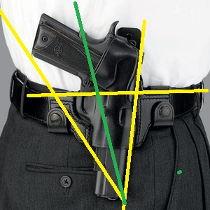 How to measure cant?-8.jpeg