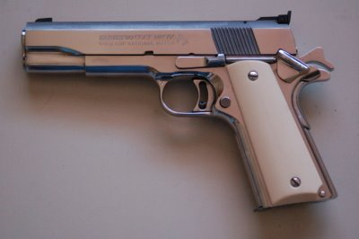 Intro to the Alessi Bodyguard-800px-colt1911goldcup.jpg