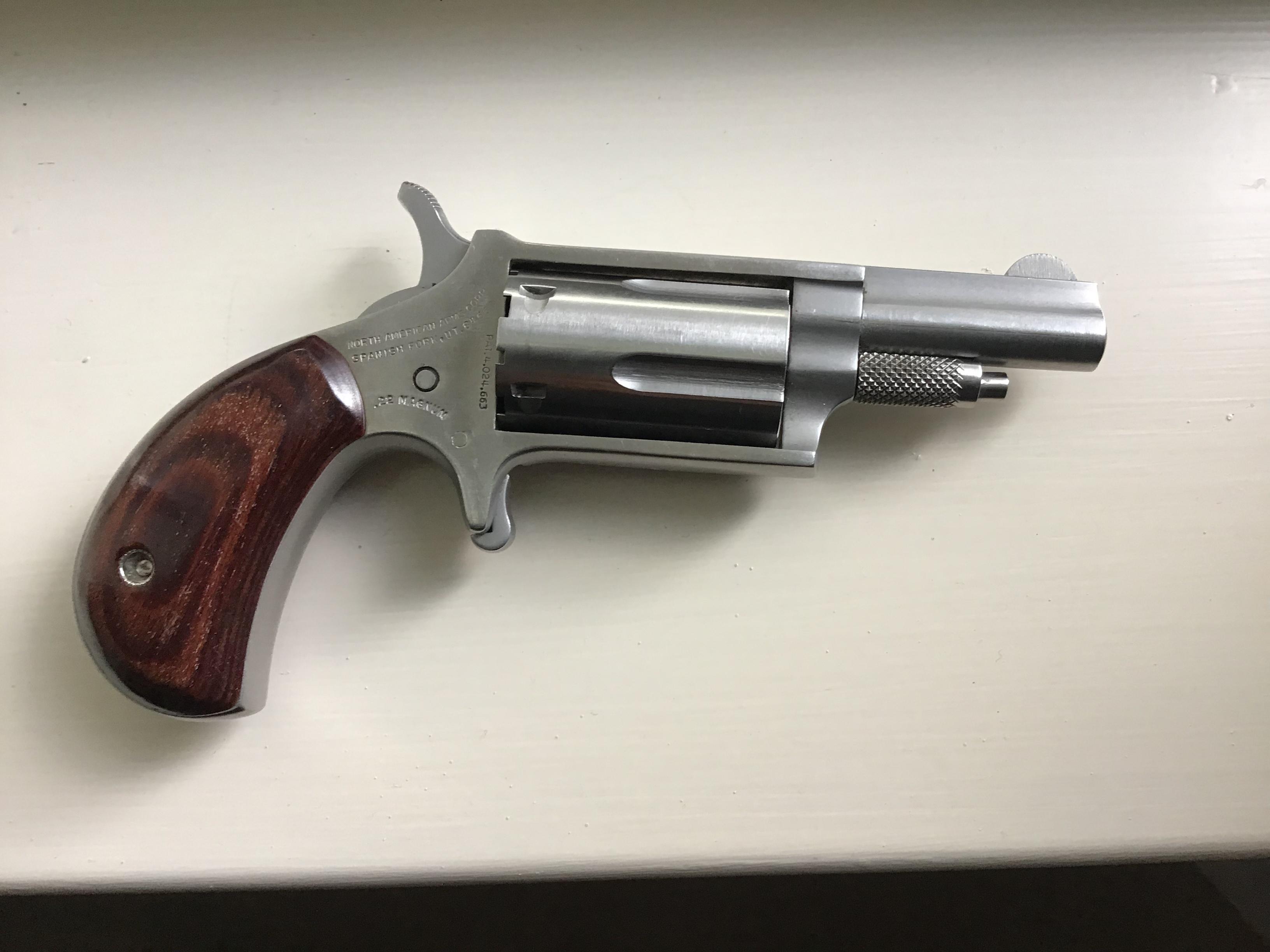 Revolvers-806abd6a-f7a1-415f-ae1b-612f89007e96.jpeg