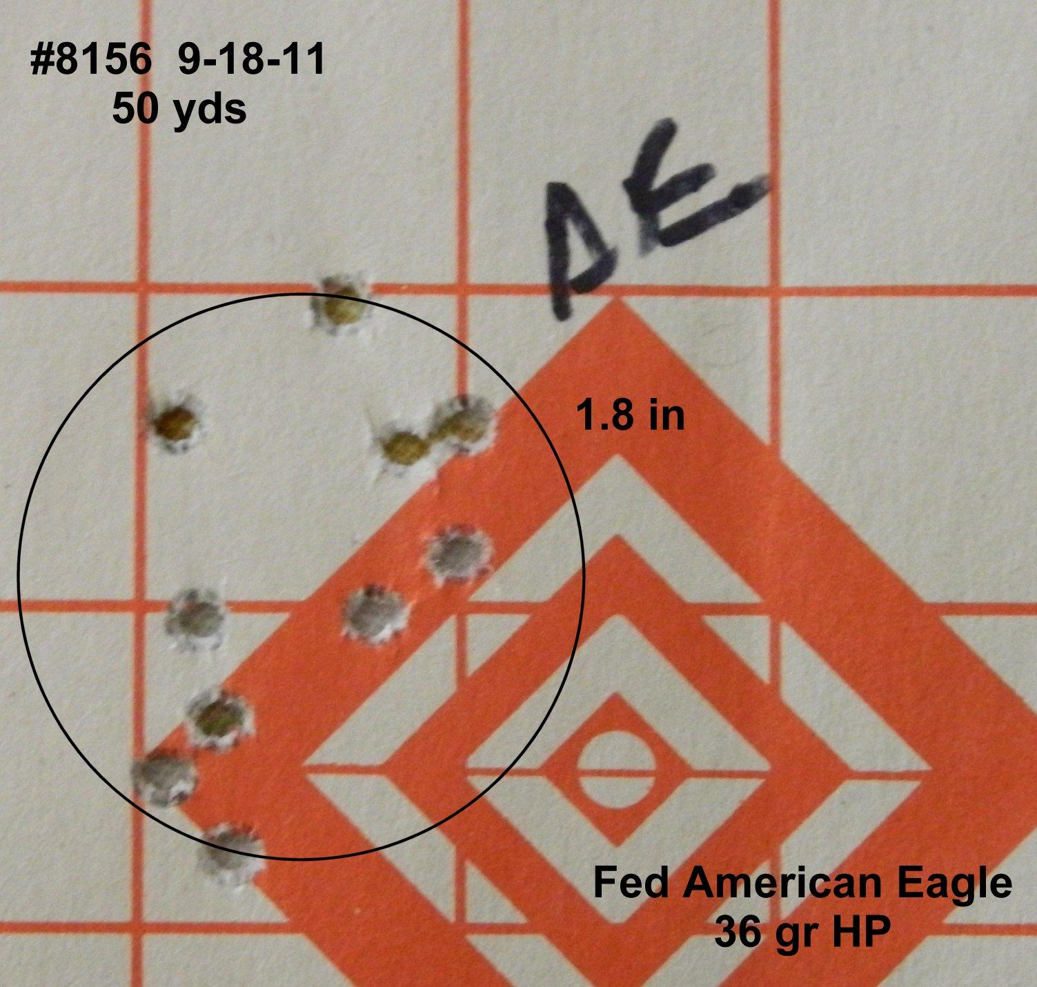 Recording Range scores-8156-ameagle-1.jpg