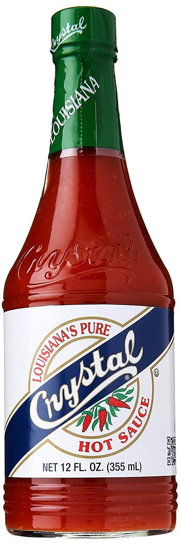Favorite hot sauce.-816yoa7nhll._sl1500_.jpg