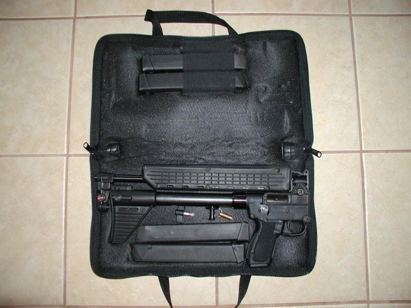 Keltec  vs.  Hi-Point 9mm carbine-82.jpg