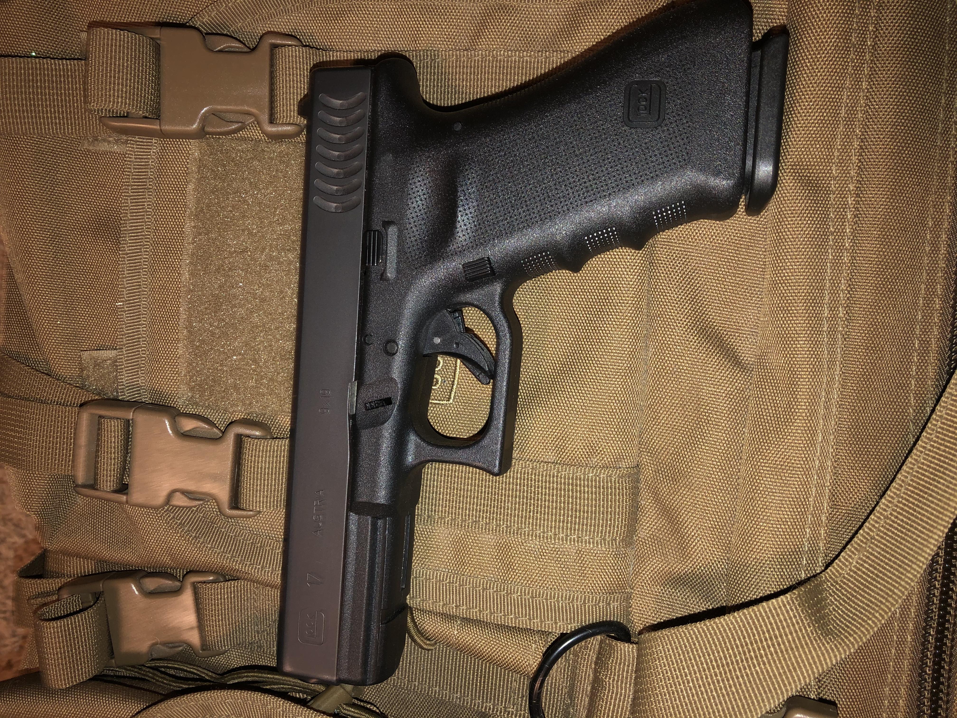 Glock 17 RTF w/ Fish Gills-8261ba7b-2621-4329-8316-9b28a72eb0f8.jpeg