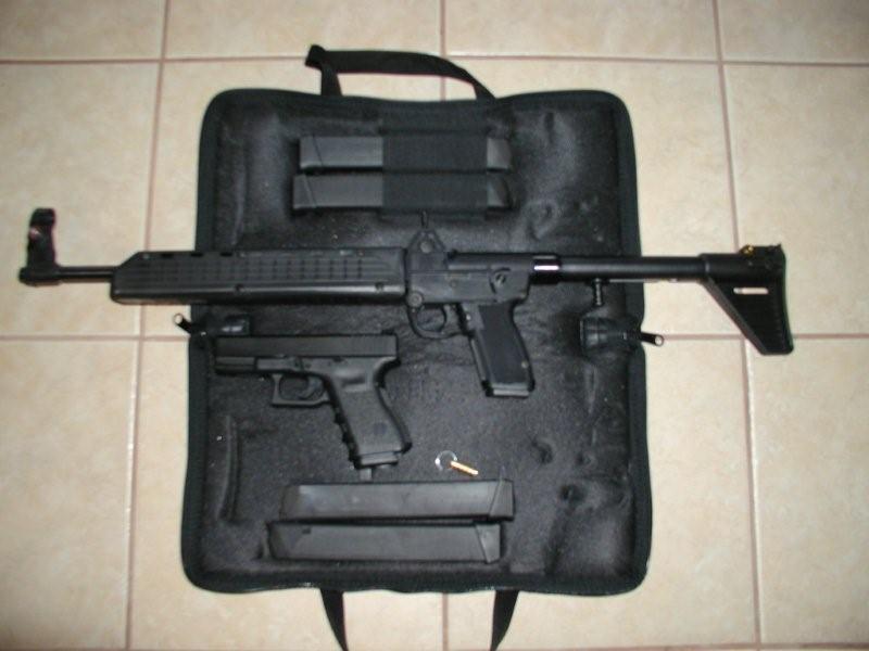 Keltec  vs.  Hi-Point 9mm carbine-83.jpg