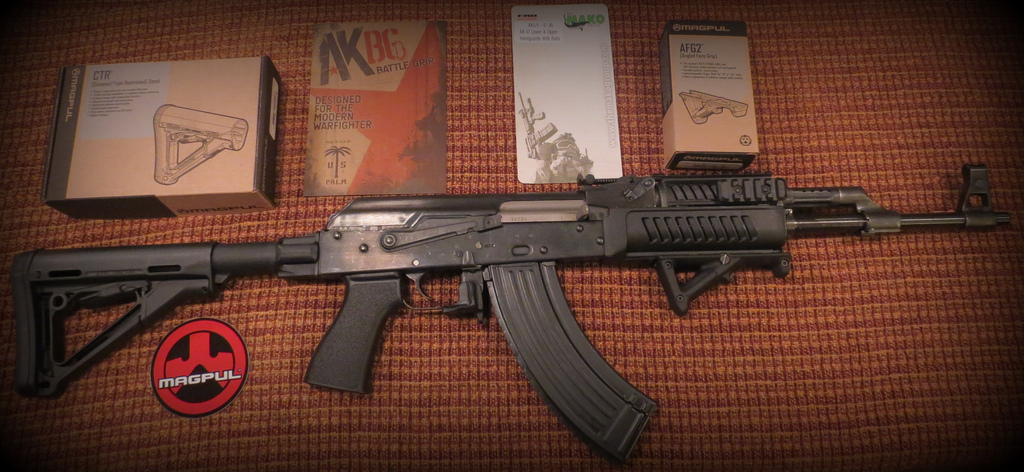 *Official DC AK-47 Picture Thread*-8488548533_899231bf21_b.jpg
