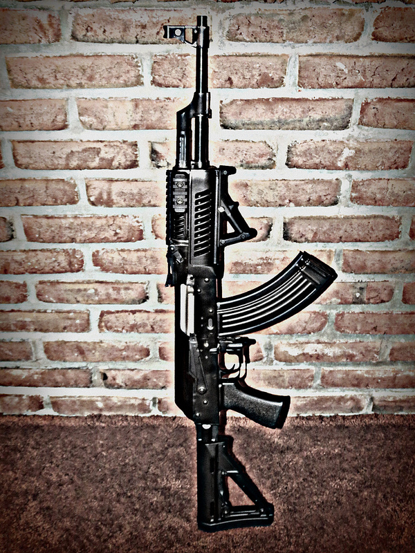 *Official DC AK-47 Picture Thread*-8489644206_3ddd36a345_c.jpg
