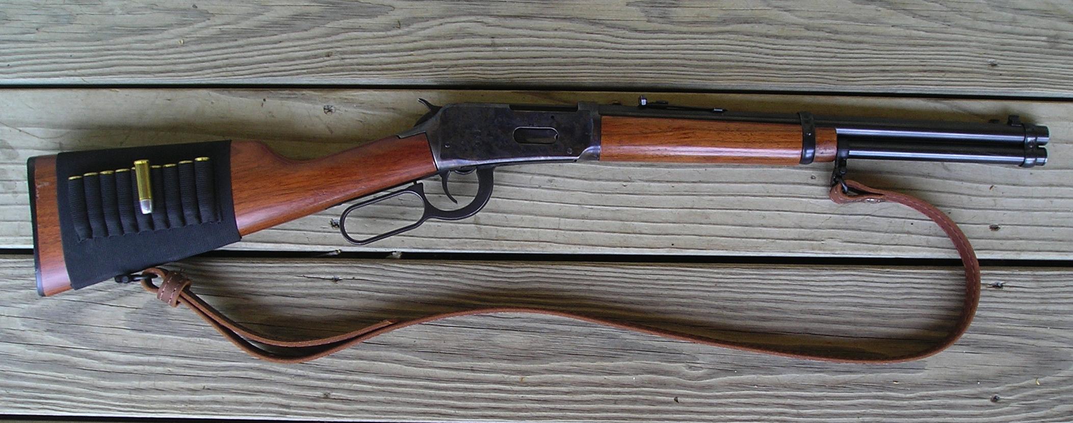Pistol Caliber Carbine-85-colt-.jpg