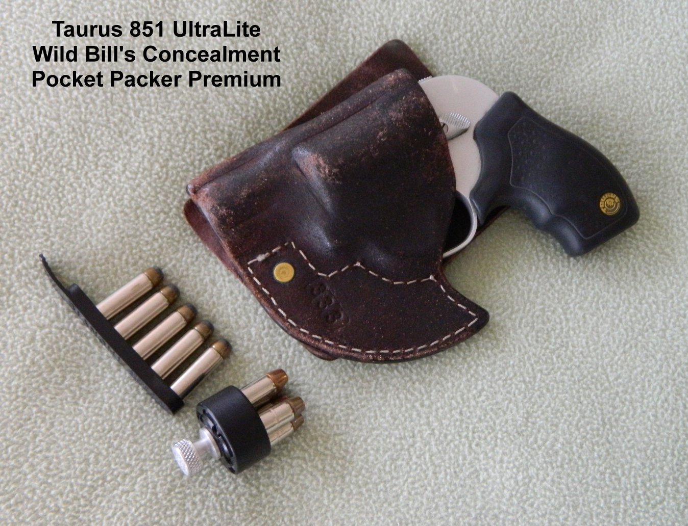 PLEASE no posts without pictures...Show members what you carry and which holster-851.jpg