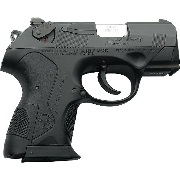 new beretta 9mm-855_big_1.jpg