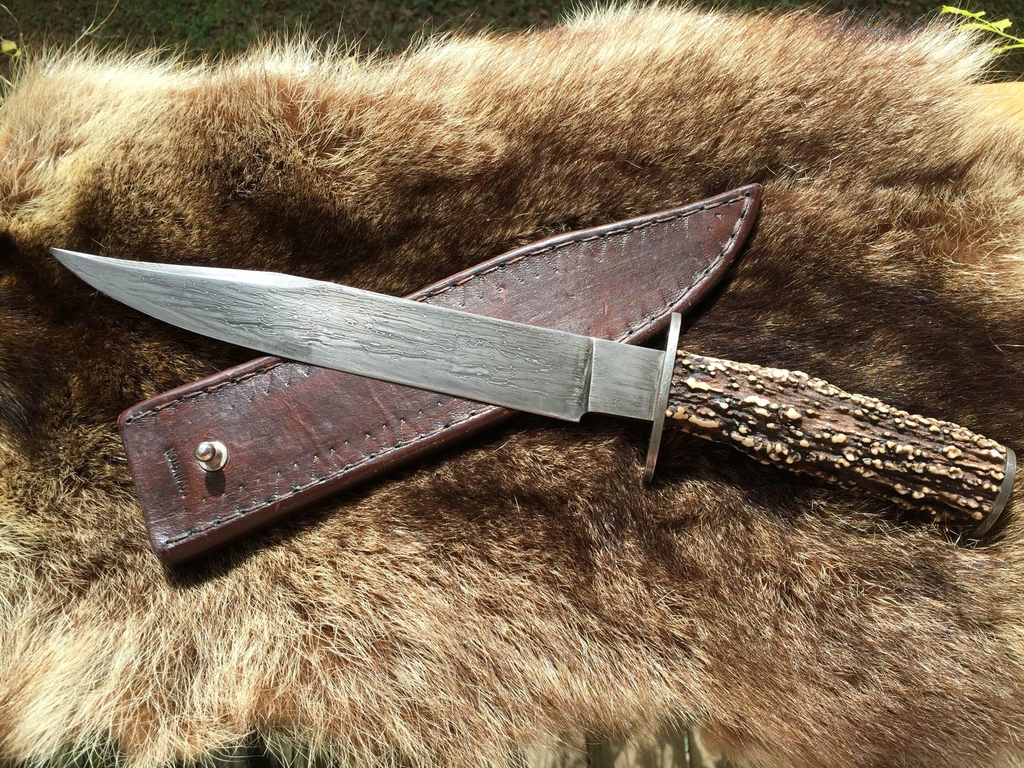 The Official Fixed Blade Knife Thread-8672807a-ccd7-4ea3-92fd-a5059e64519c.jpeg