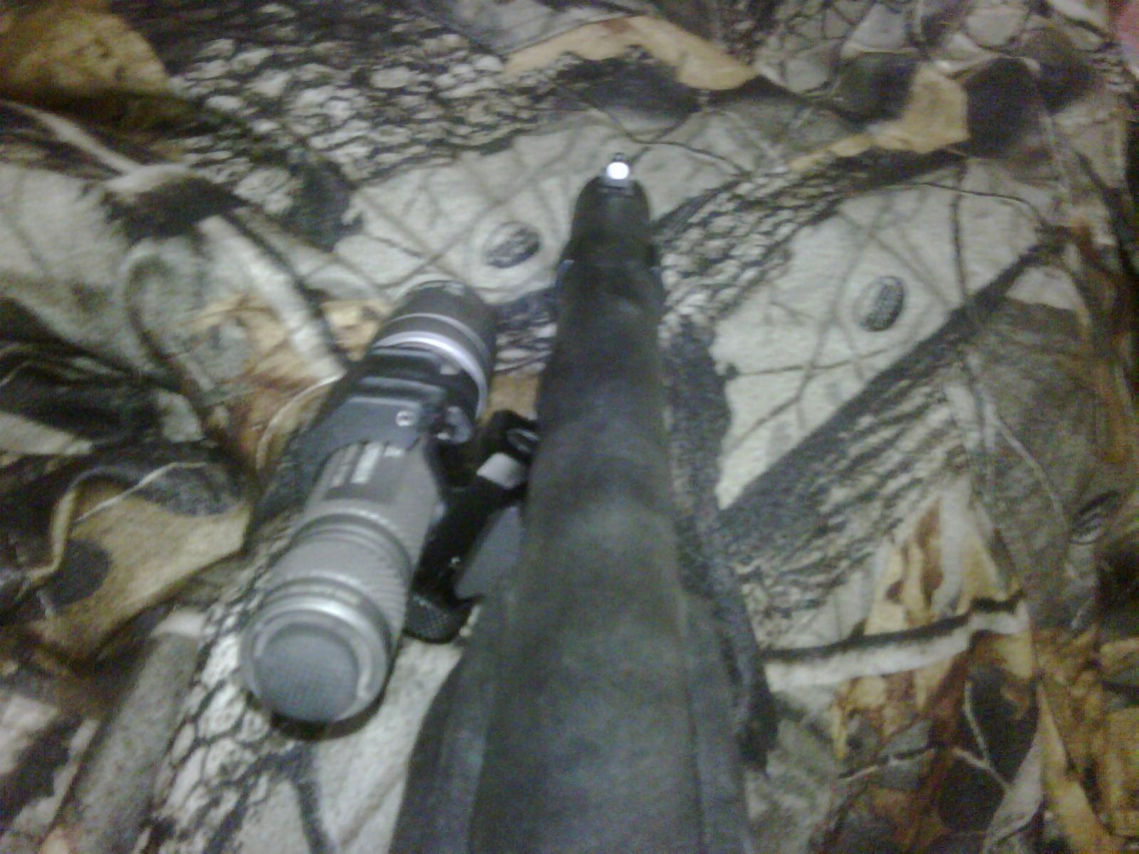 Finally Finished my 870 HD Shotgun!!!!!!!-870-big-dot-light.jpg