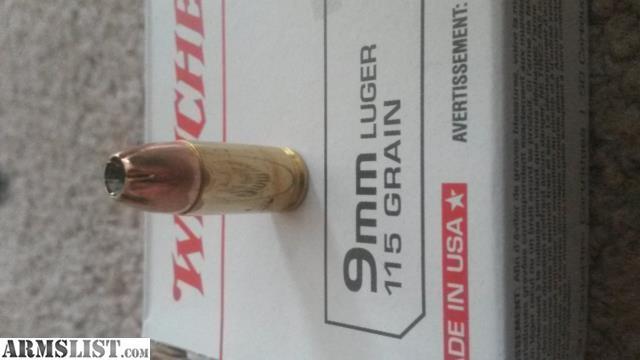 Winchester JHP Q?'s-8729114_02_wwb_9mm_115g_jhp__640.jpg