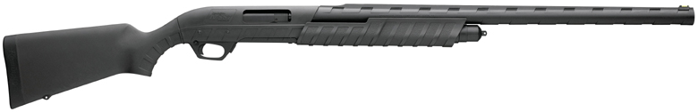 Remingtom Model 887 Polymer Shotgun-887_blk_780.jpg