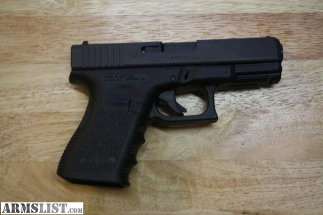 Glock 38-897573_02_glock_38_45gap__640.jpg