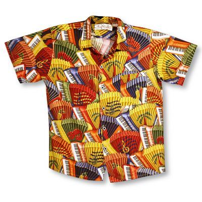 Stylish shirts for warm weather CC-8993721425013408257_1.jpg