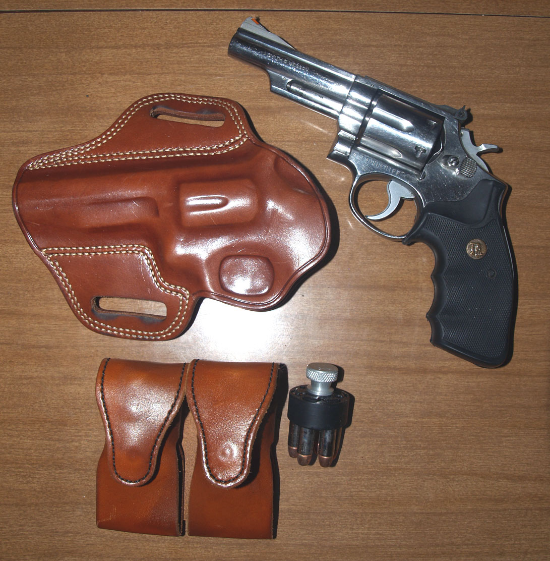 S&w 4506 -mp9 & m66-1-8a-s-w-mod-66-holster-ammo-pouch-resized.jpg