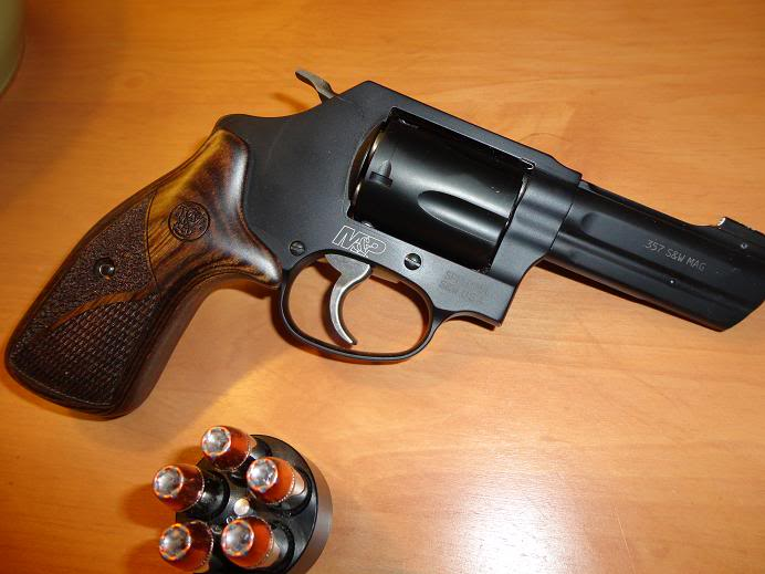 Some of us still carry Revolvers...-8b6ebd03.jpg