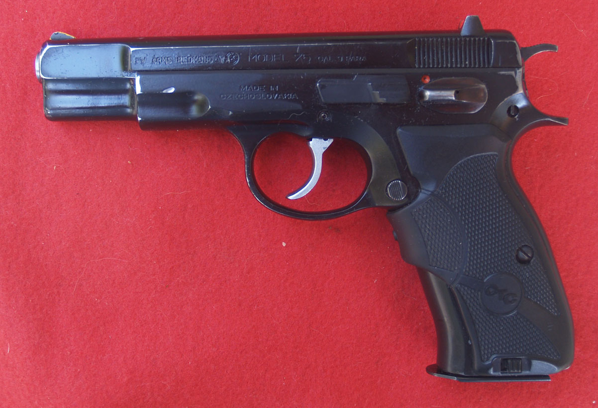 I'm in the CZ game now-8e4-cz-75-preb-j7400-left-resized.jpg