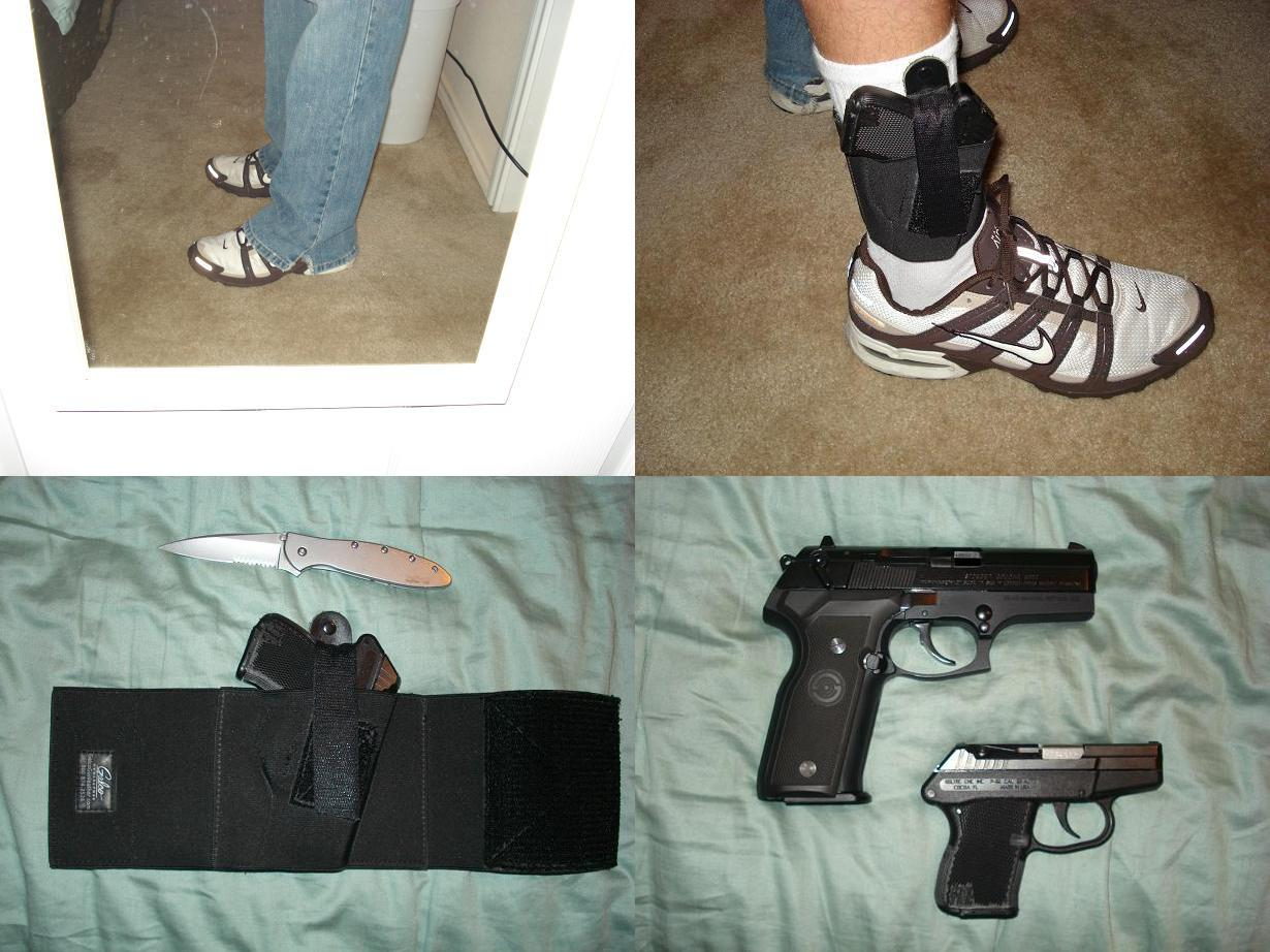 Let's See Your Pic's - How You Carry Concealed.-9.jpg