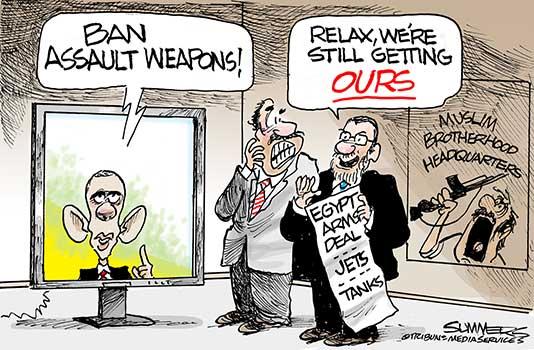 FUN:  Favorite cartoon images about gun control-9.jpg