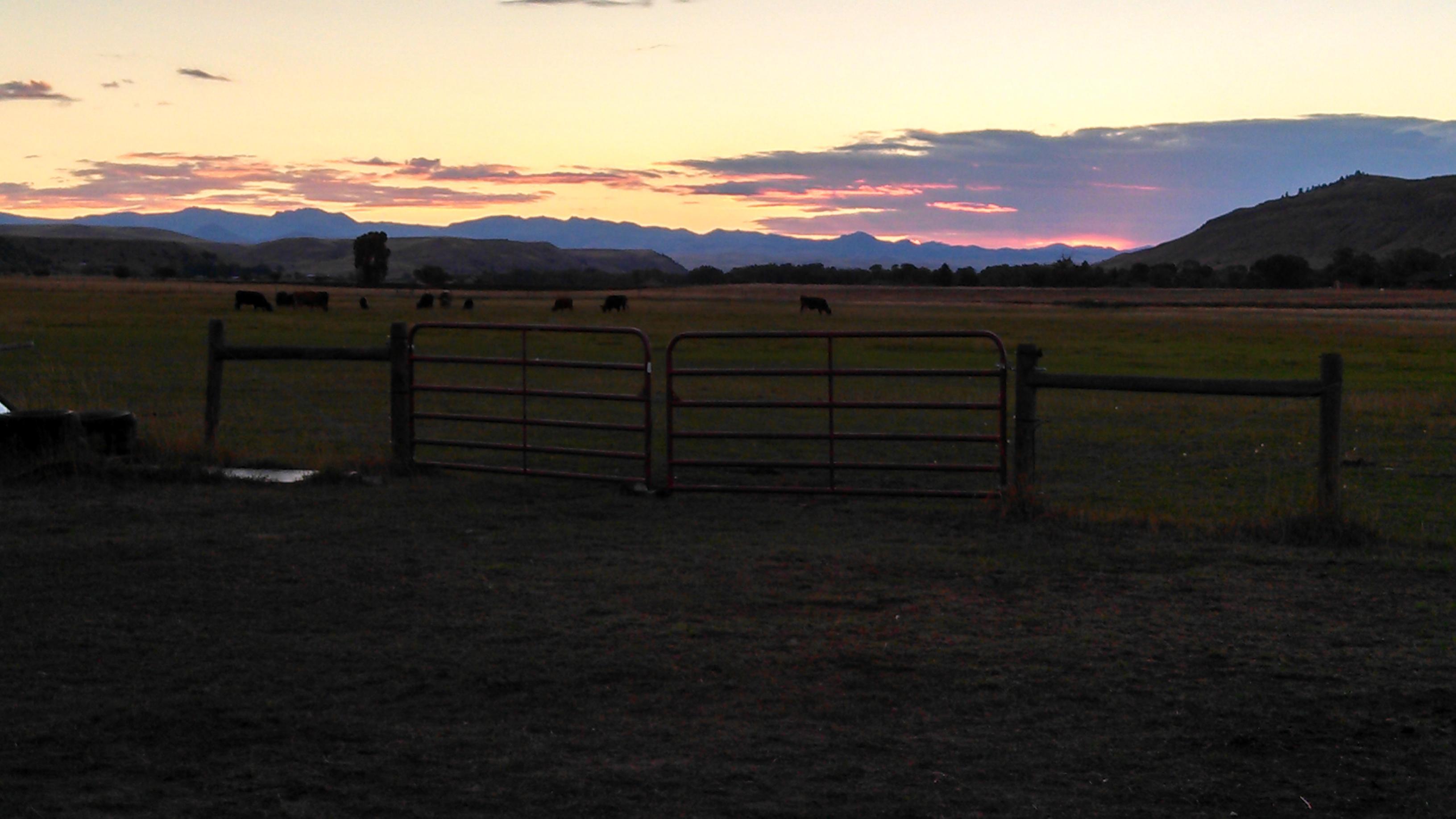 Share your sunset photos........-9-sept-2013-007.jpg