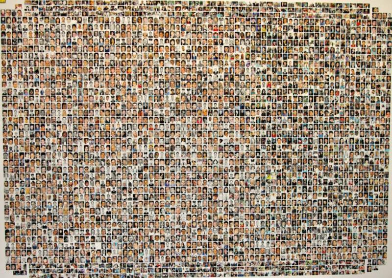 Photos that make us remember-900.jpg