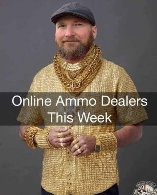 Panic buying ammo-90407013_1584013711760943_7138057005377257472_n.jpg