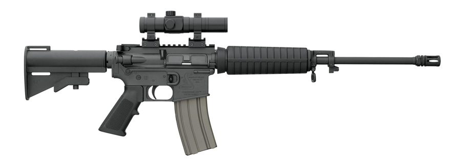 NOOB: Need help with my new AR-15-90689_c15_superlight.jpg