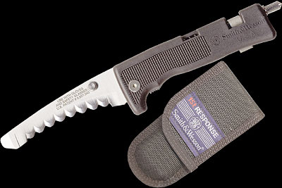 Who carries a Rescue Blade?-911.jpg