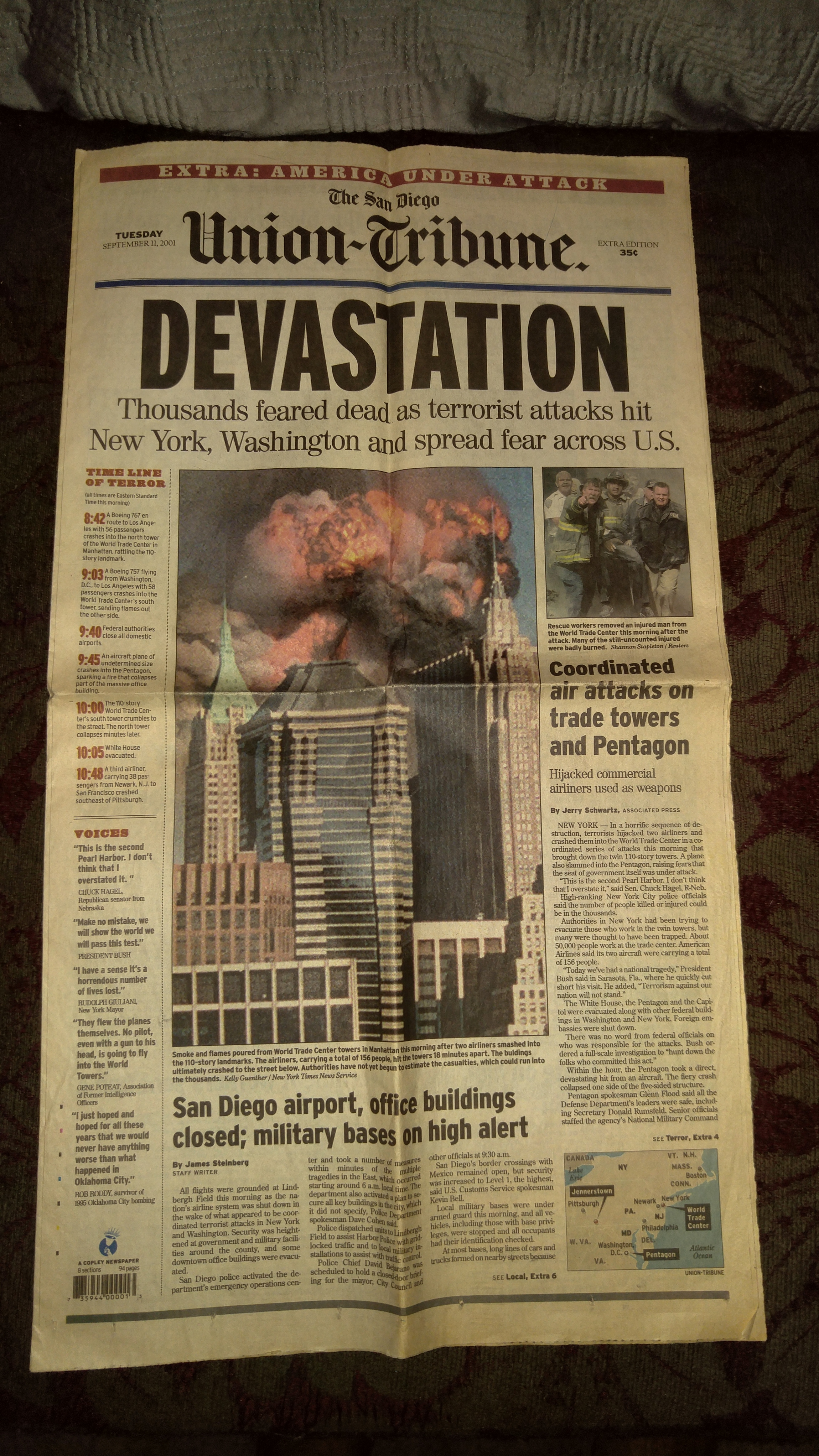 So where were you 18 years ago this morning?-911a-1-.jpg