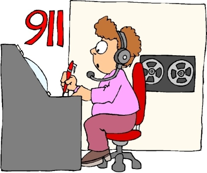 Do you want to rely on this 911 operator, with your life ?-911operator.jpg