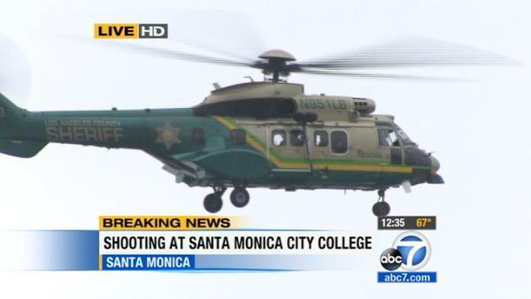Shooting at Santa Monica College, 3 victims shot.-9131049_600x338.jpg
