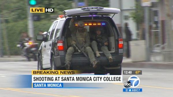 Shooting at Santa Monica College, 3 victims shot.-9131050_600x338.jpg