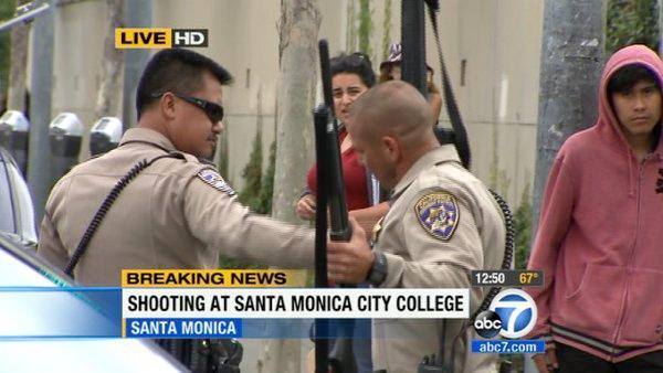 Shooting at Santa Monica College, 3 victims shot.-9131060_600x338.jpg