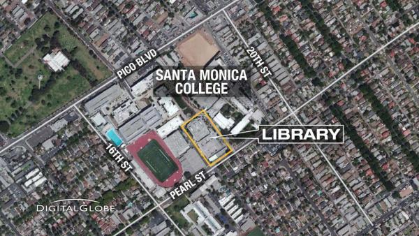 Shooting at Santa Monica College, 3 victims shot.-9131070_600x338.jpg