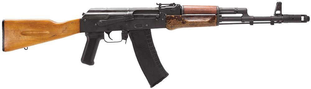 Century Arms AK Rifles and Pistols on sale, lowest prices in years-92405.jpg