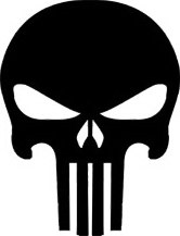 1911 Punisher Grips  =  JAIL????-928a6d90.jpg