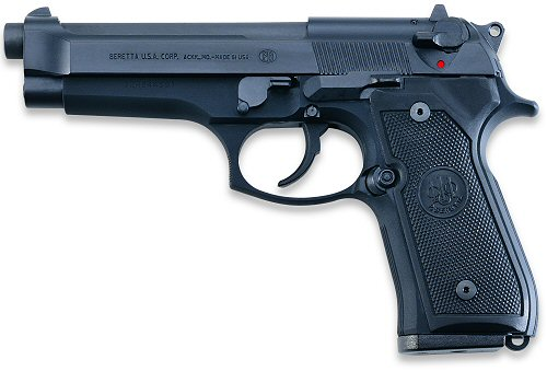 9mm HOME DEFENSE HANDGUN-92fs_s_maxi-1-.jpg
