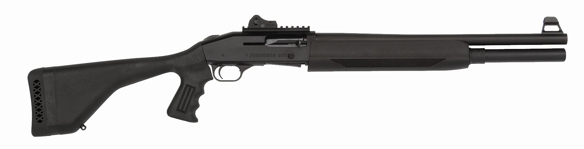 What's your scattergun, and why?  Mossberg 500 or Remington 870?-930.jpg
