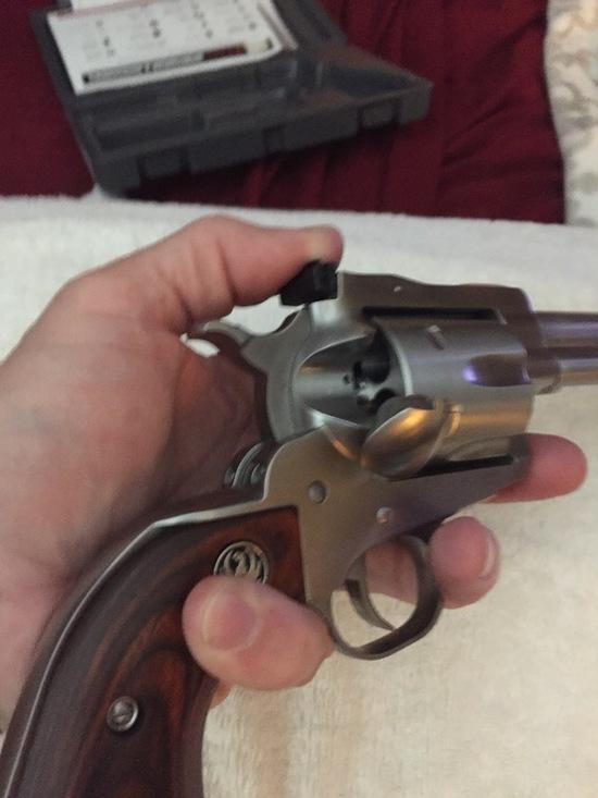 New range & woods gun-93102828-5bf2-4e76-a7d6-15b7694d9b9f.jpeg
