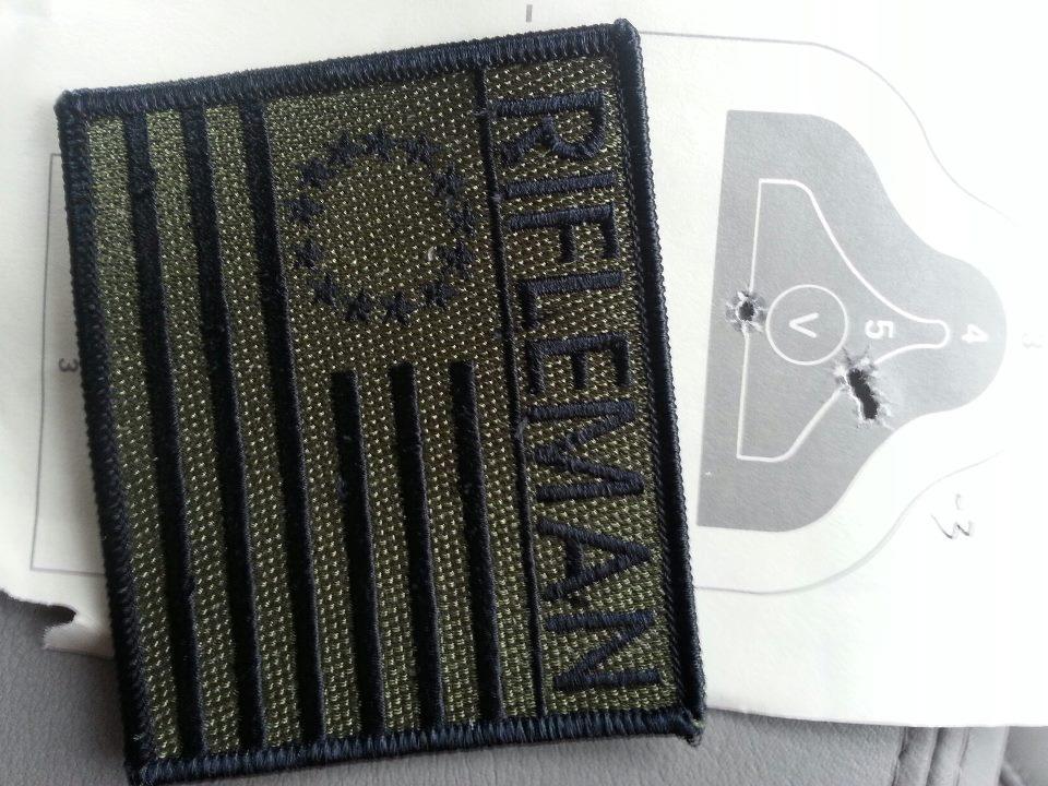 I got it! (Appleseed Rifleman)-936952_10151941469990200_1654369715_n.jpg