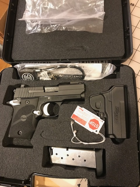 WTS:  Sig P938 Sports13, Original owner, excellent condition-938-1.jpg