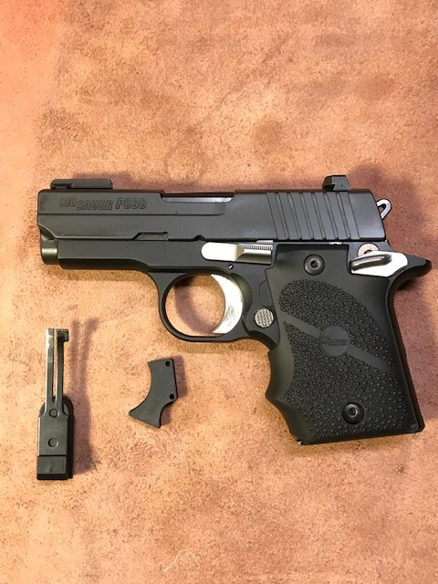 WTS:  Sig P938 Sports13, Original owner, excellent condition-938-2.jpg